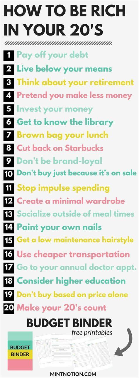 saving money quotes ideas  pinterest dave