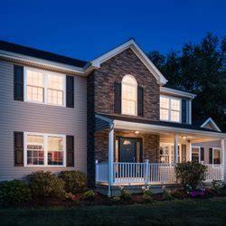 power home remodeling 44枚の写真 10件のレビュー 建築業者 485