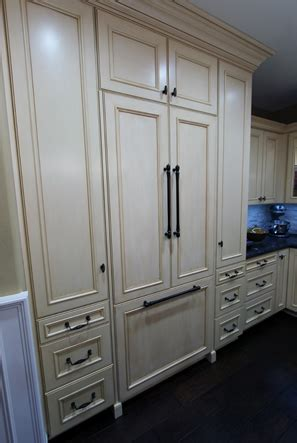 kitchen cabinets orange county orange county kitchen cabinets