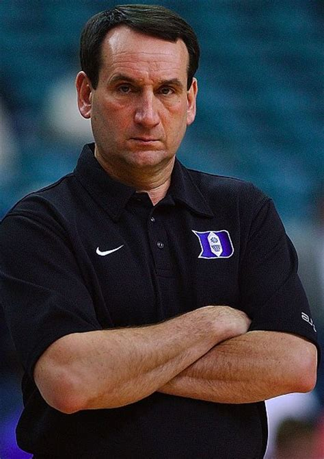 couch k report coach k says he ll be at least 5 more years bso