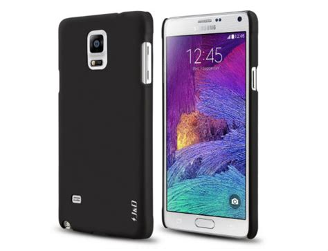 Casing Samsung Galaxy Note 7 Verus Frame Clear Tpu Hybrid Shockpr 15 great samsung galaxy note 4 cases and covers tech