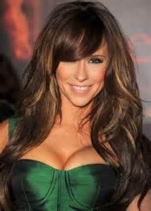 best brown hair color 50 best brown hair color ideas herinterest