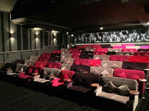 sofa cinema birmingham everyman cinema active