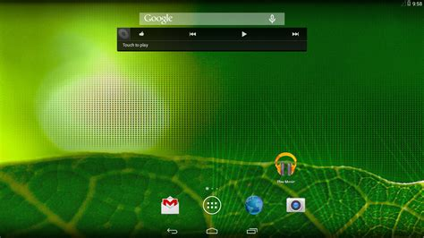 android x86 4 4 android x86 softpedia linux