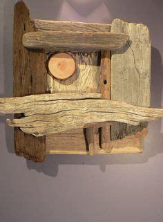 john malkovich driftwood 1101 best driftwood art images on pinterest driftwood