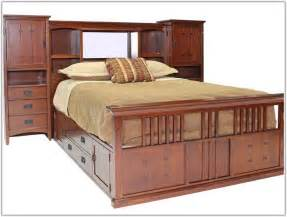 Bunk Beds With Desk Ikea by King Size Captains Bed Ikea Uncategorized Interior