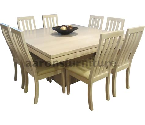 Aarons Furniture Dining Tables Dining Aarons Furniture Tasmanian Oak Blackwood Spotted Gum Wood Tables And Furniture