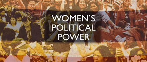 Buku Keyakinankekuatan Seni Bela Diri Silat Banten Gabriel Facal R3 kyoto review of southeast asia