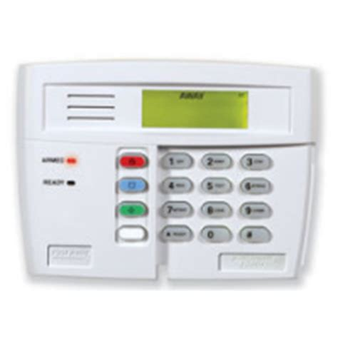 monthly home security monitoring cost security sistems