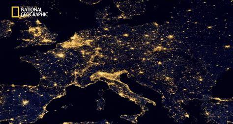 imagenes satelitales hd ingegneramente