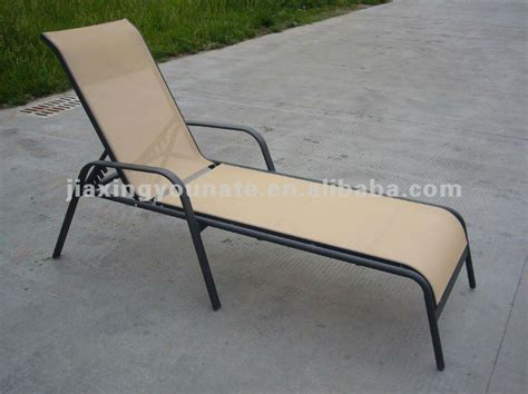 Swimming Pool Lounge Chairs by Unt Tb 213 Outdoor Swimming Pool Lounge Chair Buy