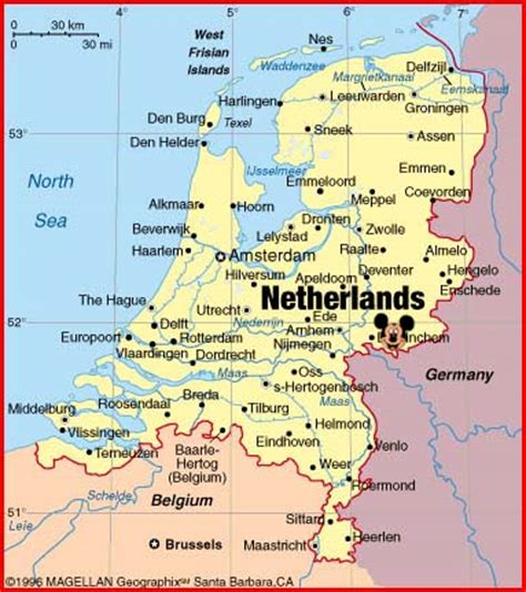 netherlands surrounding countries map club members from countries around the world page 1