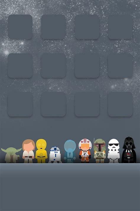 wallpaper iphone 6 yoda igeek star wars iphone background wordless wednesday