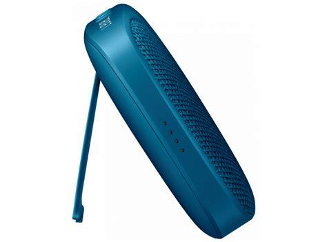 Samsung Level Box Slim Blue samsung level box slim eo sg930clegru blue
