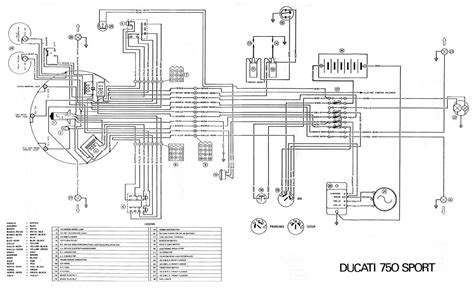b diagram kubota zd331 wiring diagrams wiring diagram with description