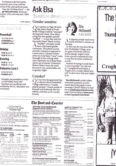 News Report Template Osslt Newspaper Report Writing Format For Students Dental