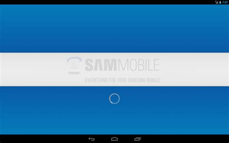 threema apk cracked sammobile premium apk free social apps for android