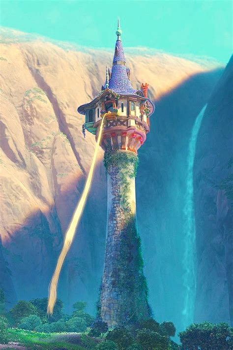 best 25 tangled tower ideas on rapunzel disney world pictures and walt disney castle