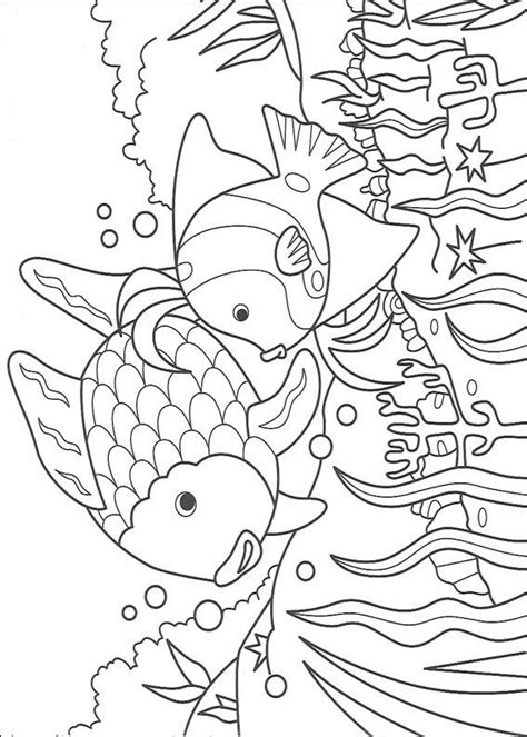children s coloring books for sale best 25 colouring pages for ideas on