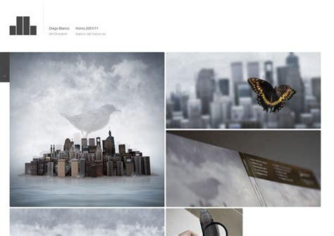 minimalist site design 30 minimalist portfolio website designs for inspiration