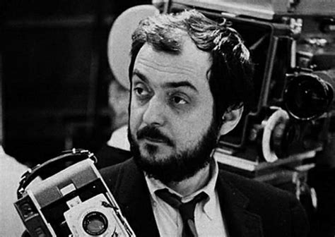 159 best images about stanley kubrick movie director on top 10 greatest film directors of all time pei magazine