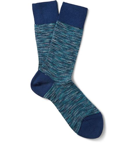 best sock brands best sock brands for 2016 edition