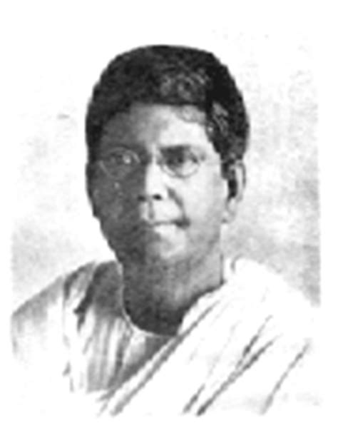 mahatma gandhi biography en espanol mahatma gandhi gandhi a pictorial biography chapter 14