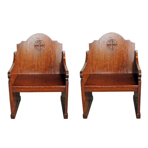 100 antique prayer bench antique search showroom harp gallery antiques showroom autos post