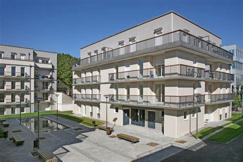 pavillon hlm 77 efidis logement social en ile de