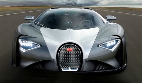 bugatti new car bugatti chiron details new cars news and reviews