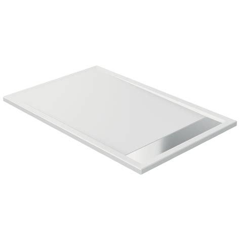 piatto doccia 140 dettagli prodotto k8097 piatto doccia in acrilico