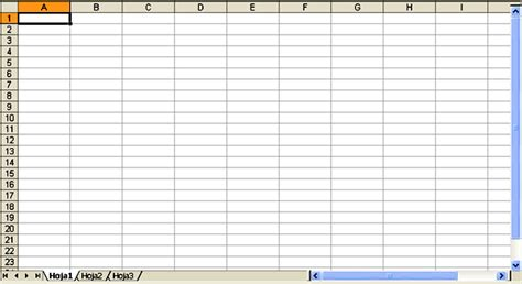 tablas en blanco para imprimir computaci 243 n b 225 sica curso de apoyo a la modalidad presencial
