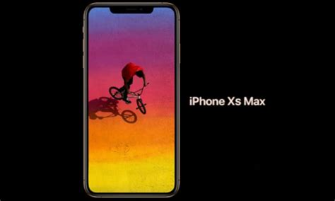 iphone xs max price in pakistan specs view images brandsynario