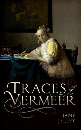 traces of vermeer free ebooks download ebookee