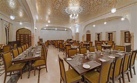 Best Wedding Planner, Decorator, Jaibagh Palace, Jaipur, India