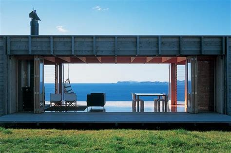 Container Home Designs New Zealand 24 Breathtaking Homes Made From 1800 Shipping