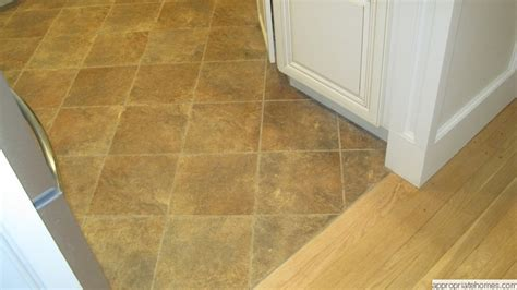 diagonal bathroom tile tile and wood floors brewster cape cod appropriate home