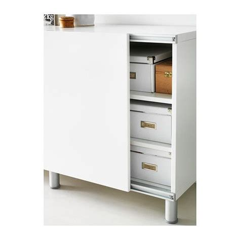 hanging ikea besta wall cabinets 1000 images about ikea on pinterest wall shelves ikea