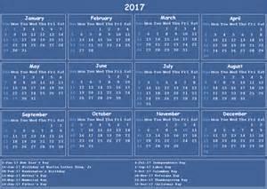 usable calendar template large printable wall calendar 2016 calendar template 2016