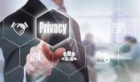 dati normativa trattamento illecito di dati personali normativa e sanzioni