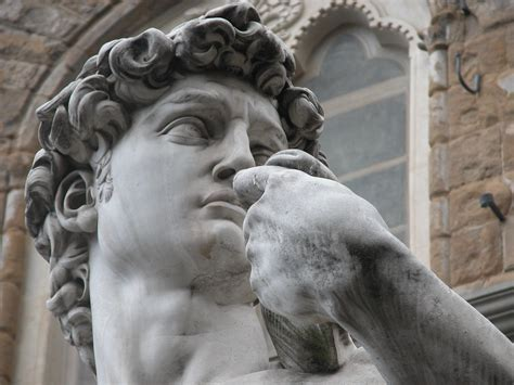 michelangelo s david some facts you might not know visit tuscany file david close up dscn2703 jpg wikimedia commons