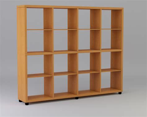 estantes de oficina estanter 237 a para oficina y despacho en casa soul 02