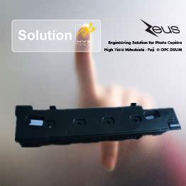 Chip Toner Cartridge Toshiba T Fc30 Y Toshiba E Studio 2050 2550 t fc 30 waste toner container for use in toshiba e studio
