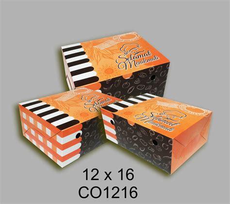 Dus Rice Box Ac jual box makanan dus makanan cetak box makanan box makan box catering dus makan box