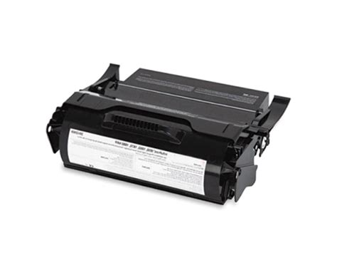 Ibm Background Check Ibm Infoprint 1860dn Micr Toner For Printing Checks 25 000 Pages