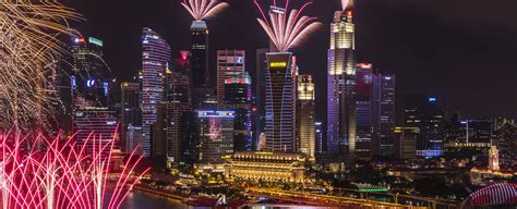 fullerton hotel new year goodies hotel room offers accommodation deals in singapore offers