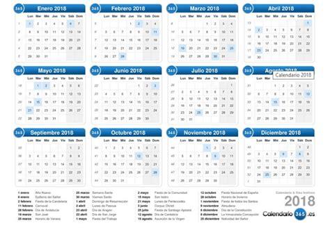 Nepal Calendario 2018 11 Plantillas De Calendarios Para 2018