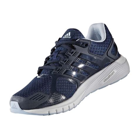 adidas duramo 8 adidas duramo 8 buy and offers on runnerinn