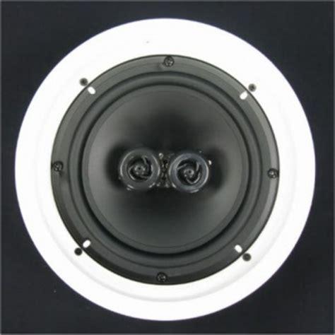 Speaker Plafon plafond speaker 16 cm 8 ohm 120 watt