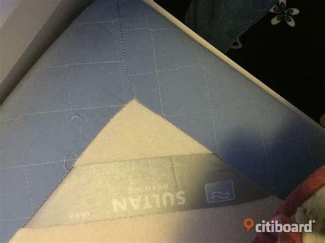 billige matratzen 180x200 180x200 billig best billig dobbeltseng with 180x200